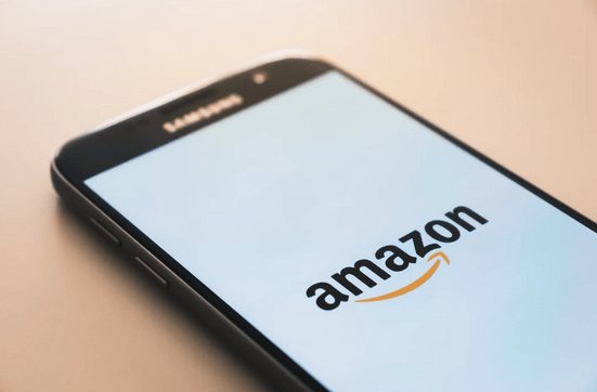 3 Amazon Moves You Need to Know About Now and How You Can Compete