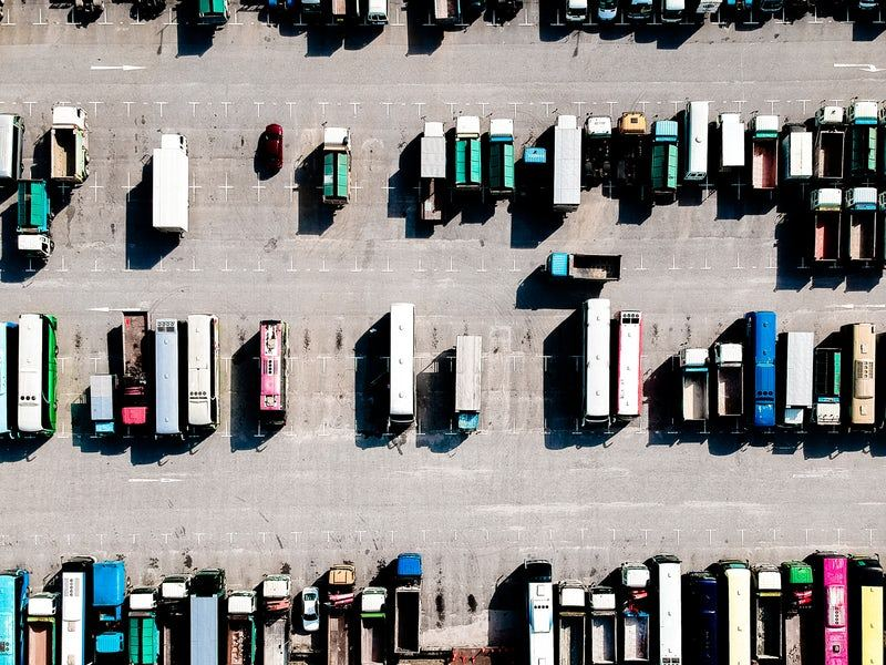 "Here's Why Logistics Leaders are Calling Proposed Tariffs ""the Definition of Supply Chain Disruption"""