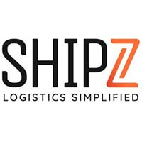 Shipz logistics simplified