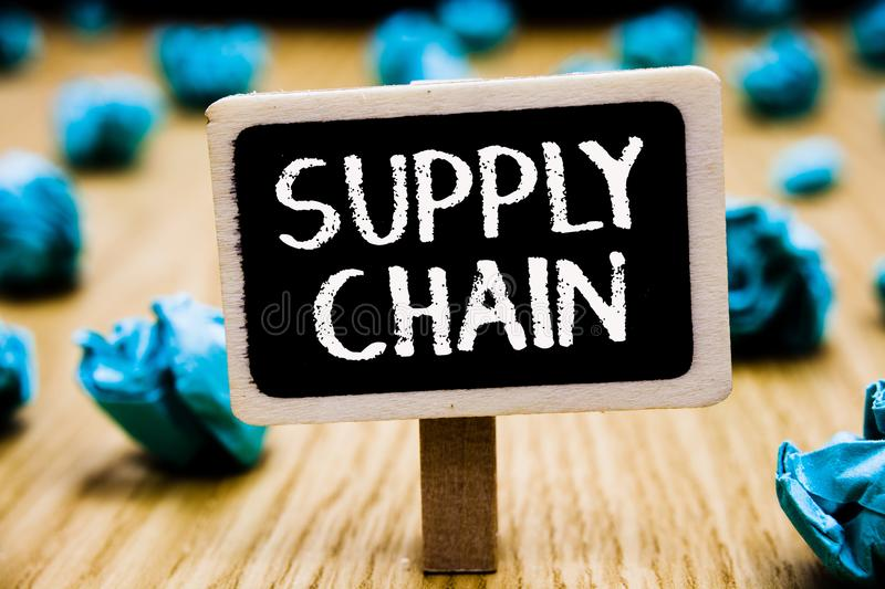 Supply Chain Talent: The Treasure to Find & Keep