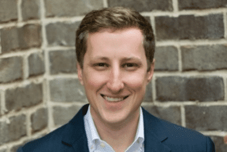 190: Eliminate Guesswork and Optimize your Sales, with Demand Driven Technologies