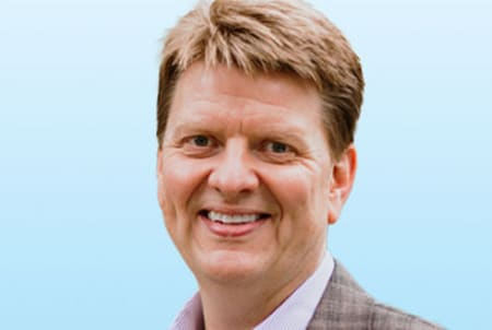 188: Maximizing the Potential of Property, with Colliers