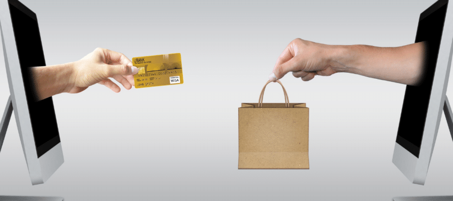 The Future of Retailing—and Why E-commerce's Rise isn't Unstoppable