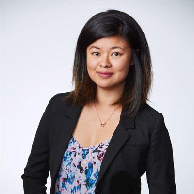 207: Women In Supply Chain, Shana Zheng