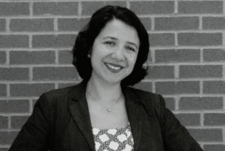 212: Women In Supply Chain, Ana Lucia Alonzo