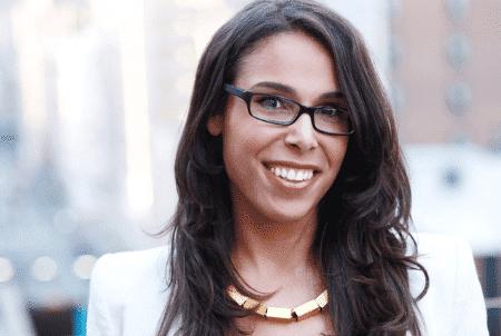 218: Women in Supply Chain, Lisa Morales Hellebo